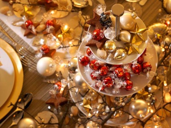christmas-centrepieces-8