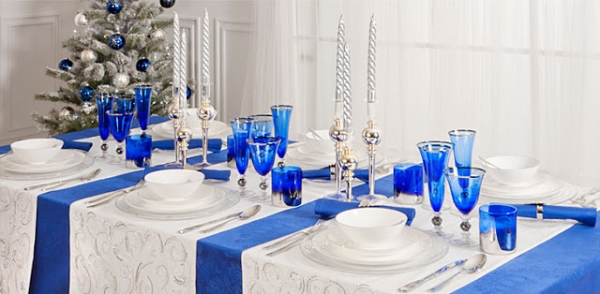 Christmas Decoration By Zara Home