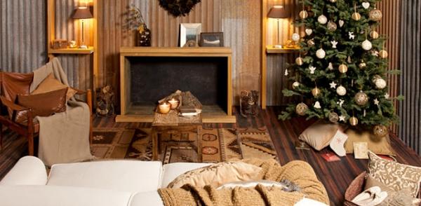 christmas-decoration-by-zara-home-3