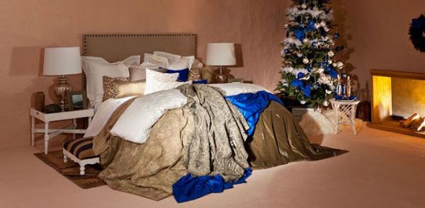 christmas-decoration-by-zara-home-4