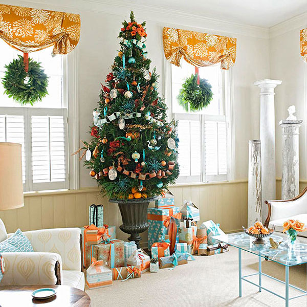 christmas-home-decoration-in-blue-3