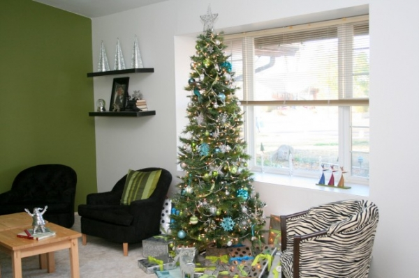 christmas-home-decoration-in-blue-5