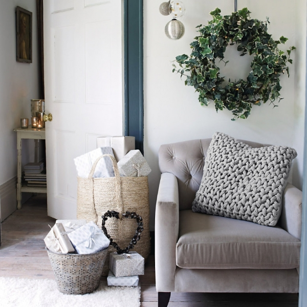 christmas-inspirations-and-festive-interior-design-ideas-11