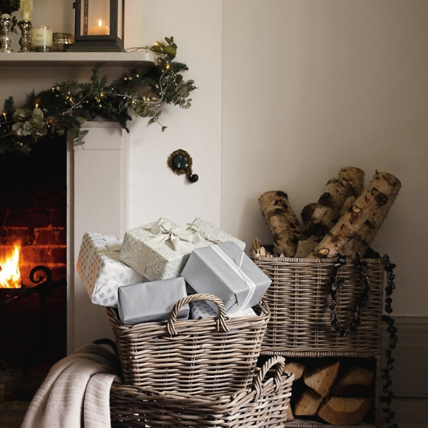 christmas-inspirations-and-festive-interior-design-ideas-14