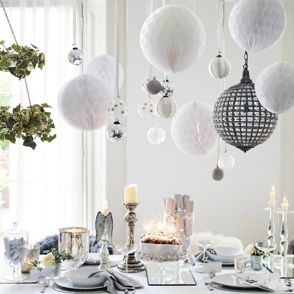 christmas-inspirations-and-festive-interior-design-ideas-2