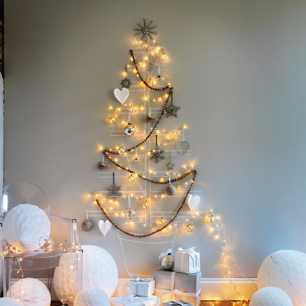 christmas-inspirations-and-festive-interior-design-ideas-4
