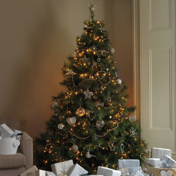 christmas-inspirations-and-festive-interior-design-ideas-8
