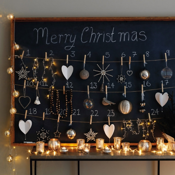 christmas-inspirations-and-festive-interior-design-ideas-9
