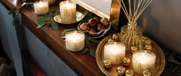 christmas-mantelpiece-decorating-ideas-1