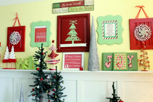 christmas-mantelpiece-decorating-ideas-12
