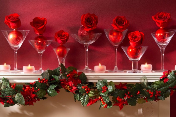 christmas-mantelpiece-decorating-ideas-14