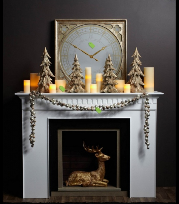 christmas-mantelpiece-decorating-ideas-3