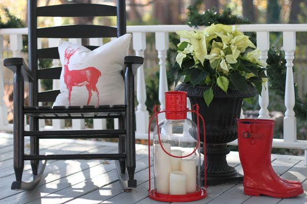 christmas-porch-and-front-door-decorating-ideas-5