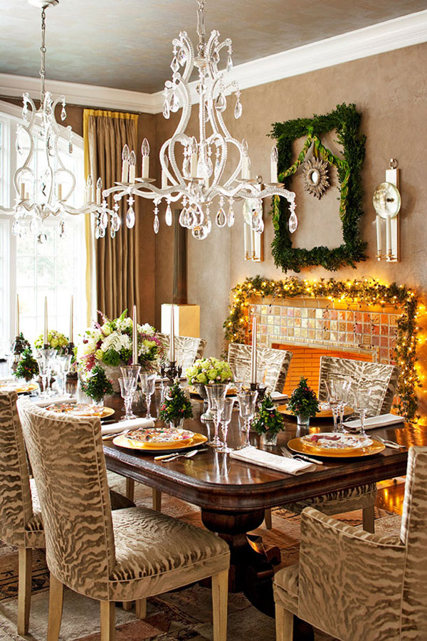 ... christmas-table-decoration-ideas/christmas-table-decoration-ideas-1