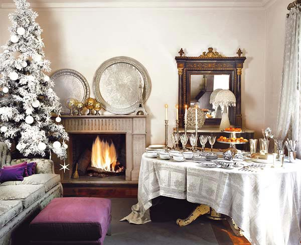 christmas-table-decoration-ideas-11