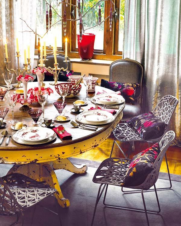 christmas-table-decoration-ideas-16