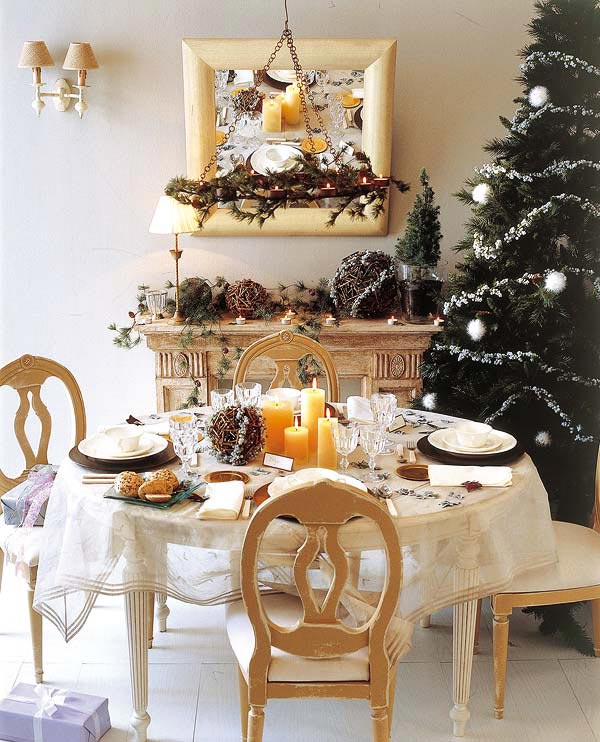 christmas-table-decoration-ideas-2