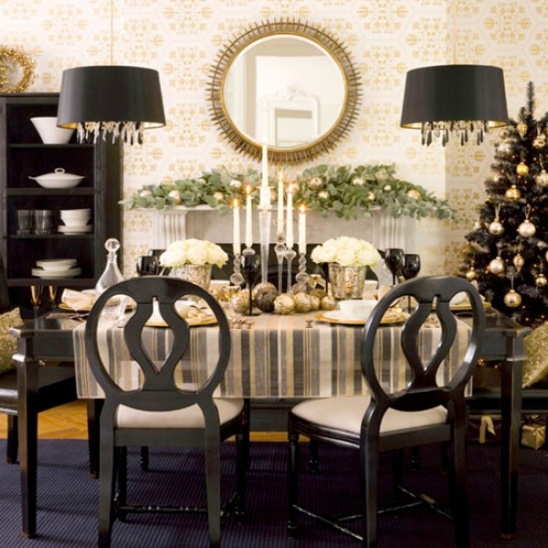 christmas-table-decoration-ideas-7