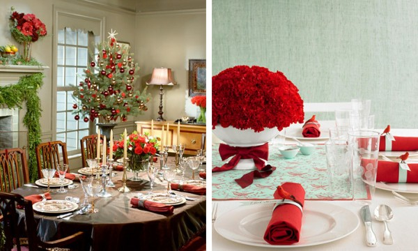 christmas-table-decoration-ideas-8