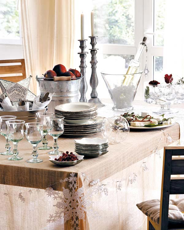 christmas-table-decoration-ideas-9