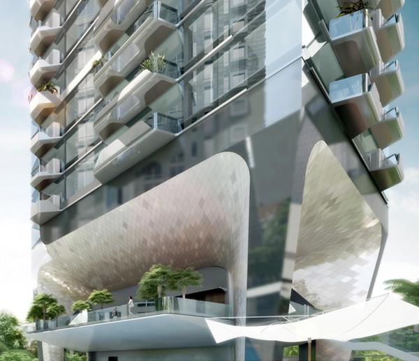 amazing-architecture-10