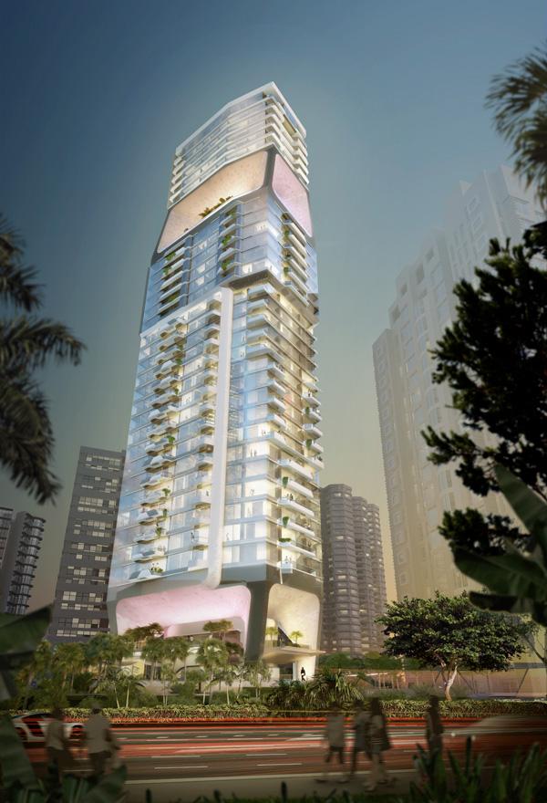 amazing-architecture-2