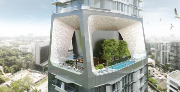 amazing-architecture-3