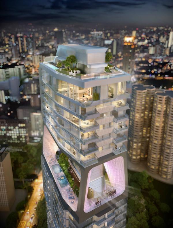 amazing-architecture-4