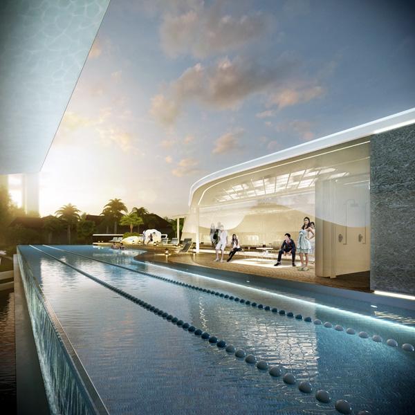 amazing-architecture-5