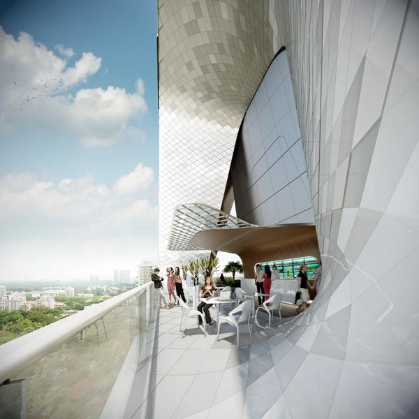 amazing-architecture-6
