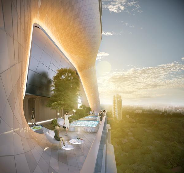 amazing-architecture-7
