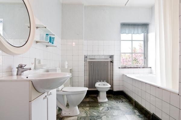 classic-house-design-13