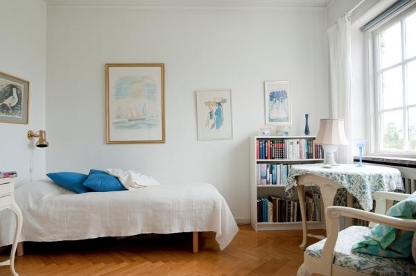 classic-house-design-14