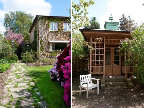 classic-house-design-16