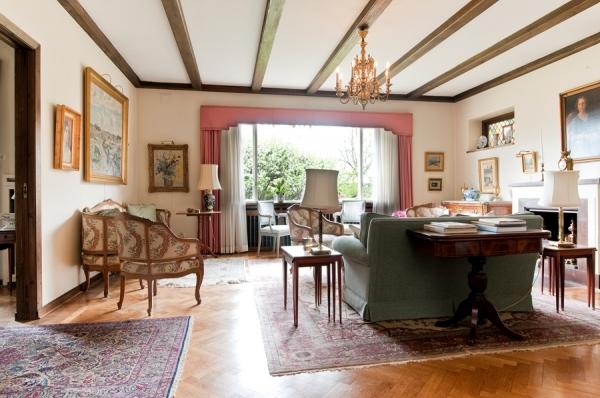 classic-house-design-3