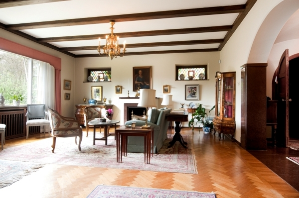 classic-house-design-4