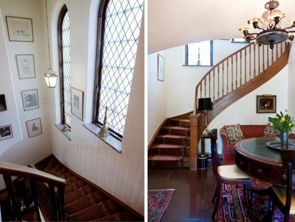 classic-house-design-6