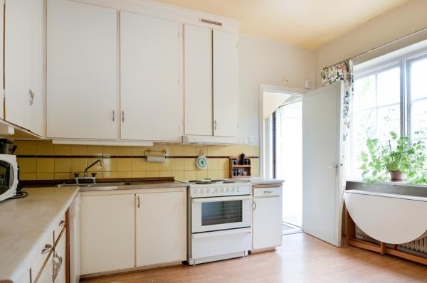 classic-house-design-7