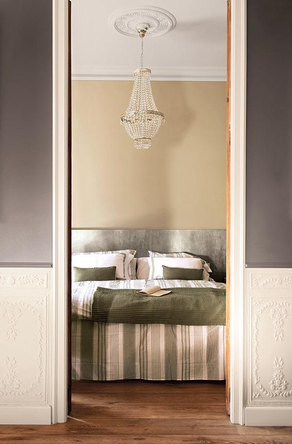 classic-interior-design-in-barcelona-10