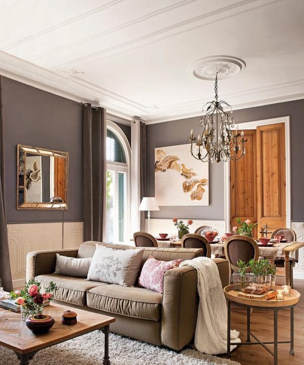 classic-interior-design-in-barcelona-2