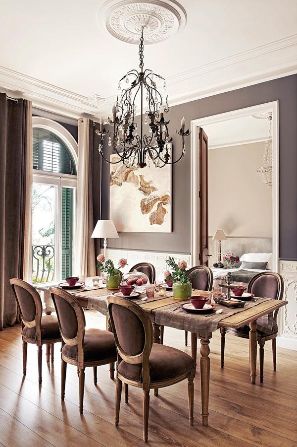 classic-interior-design-in-barcelona-3