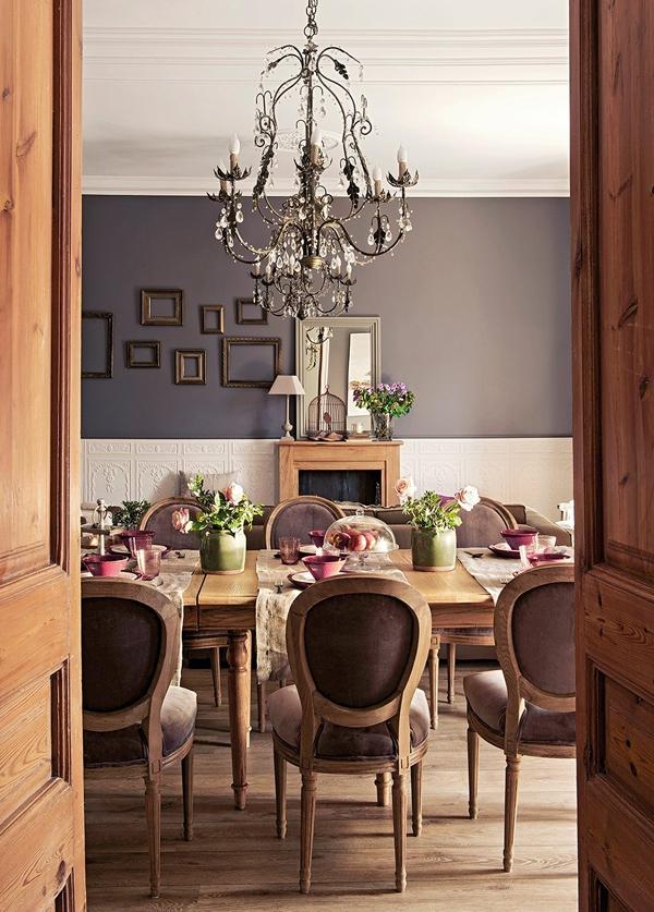 classic-interior-design-in-barcelona-4