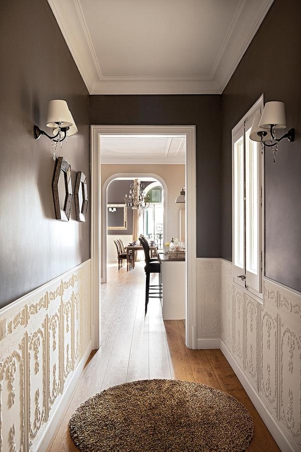classic-interior-design-in-barcelona-8