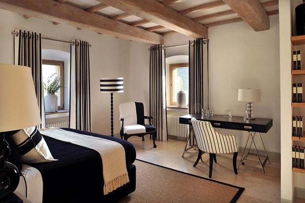 classic-italian-villa-10