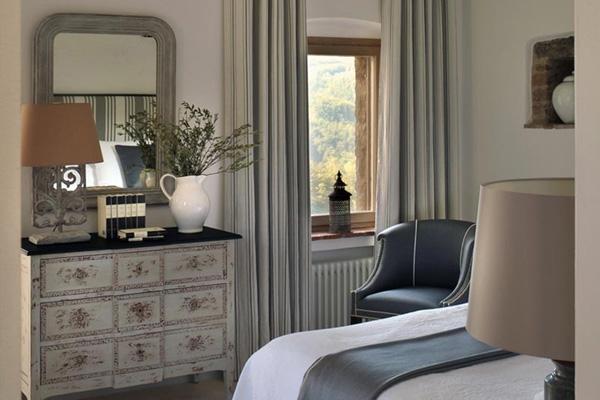 classic-italian-villa-12