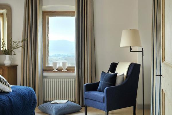 classic-italian-villa-13