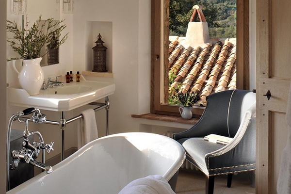 classic-italian-villa-17