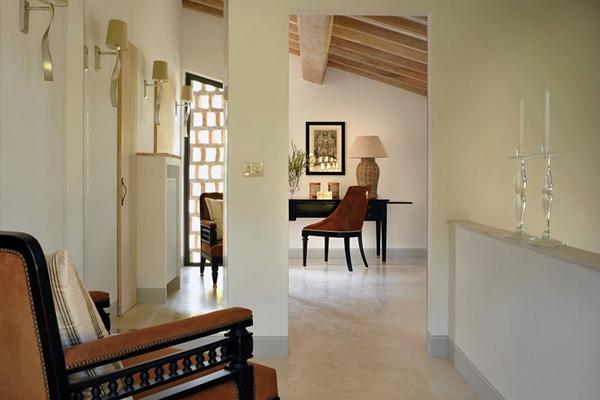 classic-italian-villa-19