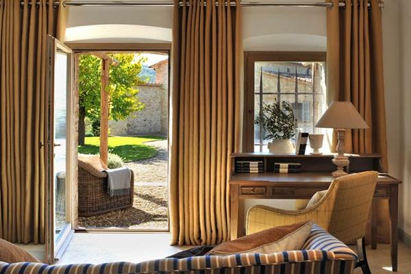 classic-italian-villa-20