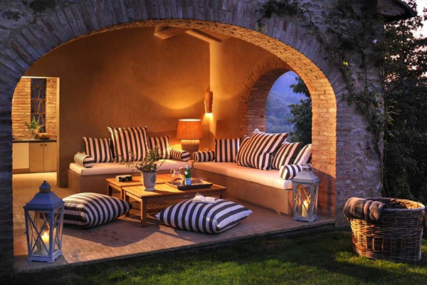classic-italian-villa-21